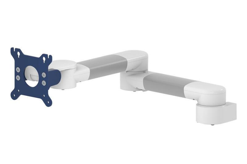 Extended Pivot Arm