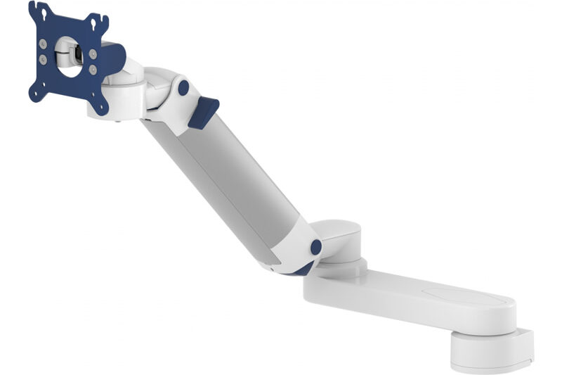 Extended Reach Height Adjustable Arm