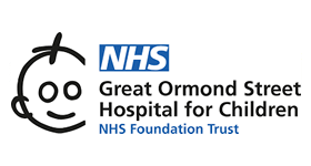 Great Ormond Street Hospital NHS Foundation Trust