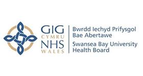 Swansea Bay University Health Board