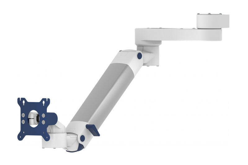 Top Mounted Extended Reach Arm