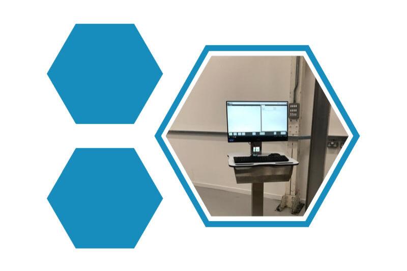 EMC- Mobile Workstations